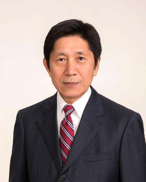 代表取締役 川野文敏